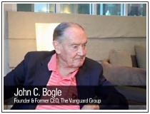 Jcbogle_tv