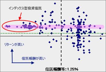 M_column02_2